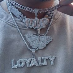 Baby Jewelry, Cute Jewelry, Babygirl Necklace, Hype Clothing, Gold Diamond Watches, Cute Swag Outfits, Bad Girl Aesthetic, Luxury Jewelry, Boyfriend Gifts