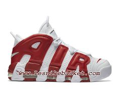 10 Best Nike Air More Uptempo images   Nike air, Nike, Nike
