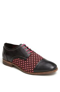 Moods of Norway 'Stryn Cocktail' Derby available at #Nordstrom