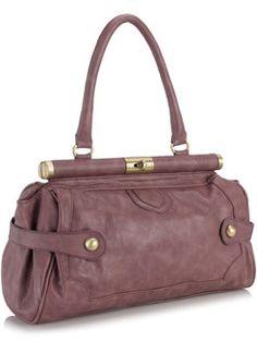Dorothy Bar Frame Bag
