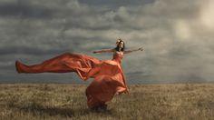 Levitation by Edi Scherer on 500px