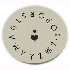 Konad Stamping Nail Art Image Plate - M18, http://www.amazon.com/dp/B001LU0W1U/ref=cm_sw_r_pi_awdm_6dxTub139NSHD
