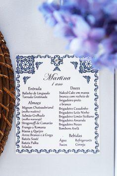 blog vittamina suh riediger aniversario de um ano aniversario de 1 ano hortências na decoração modelo de cardapio menu de aniversario azulejo português na decoração
