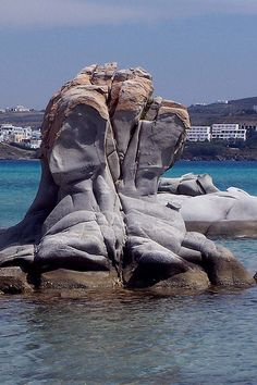 Paros Island - Greece (Photo by Enio Paes Barreto)
