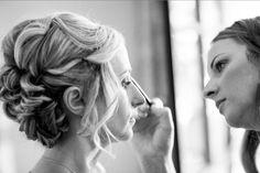 SOIREE   CENTER - Member Spotlight: Pretty Please Beauty via soireecenter.com