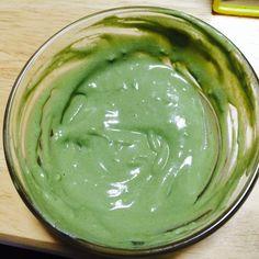 肌トラブルを予防!手作り「緑茶パック」の効果と作り方 - macaroni