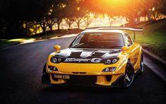 Mazda RX7 Photos serie 10 – Picture of Mazda RX7 : #MazdaRX7 #Mazda #RX7 #mazdaspeed #tuning #lifestyle #beautiful