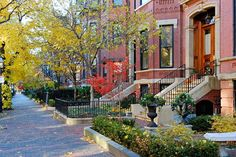 Condominium in Boston, United States. Feel free to book INSTANTLY. You can check-in 24 hours a day.   My place is close to Boston Public Library, Newbury Street, Lolita Cocina & Tequila Bar, Sonsie Restaurant, and Island Creek Oyster Bar. You'll love my place because of the people, th...
