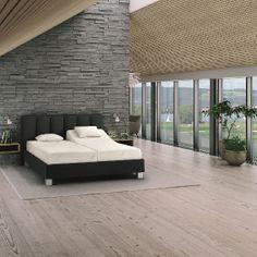 VISI / Articles / 10 tips for World Sleep Day Outdoor Bed, Outdoor Decor, Decor, Furniture, Home, Zen Decor, Bedroom, Sun Lounger, Home Decor