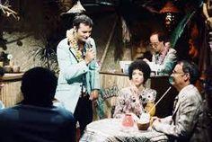 SNL 40th anniversary