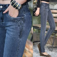 Cheap Jeans on Sale at Bargain Price, Buy Quality pictures of flowers and nature, pants stock, pictures of storage sheds from China pictures of flowers and nature Suppliers at Aliexpress.com:1,Thickness:Midweight 2,Wash:Medium 3,Color Style:Natural Color 4,Jeans Style:Pencil Pants 5,Brand Name:TC