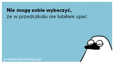 Prawdziwa Buka: Nie mogę sobie wybaczyć... Epiphany, Humor, Motto, Entertaining, In This Moment, How To Plan, Tv, Words, Memes