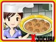 Slot Online, Breakfast, Food, Morning Coffee, Essen, Meals, Yemek, Eten