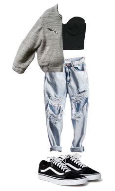 """""""Untitled #159"""" by chica1622 ❤ liked on Polyvore"""