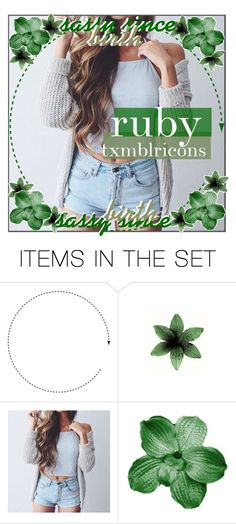 """Account Icon ♥︎"" by txmblricons ❤ liked on Polyvore featuring art"