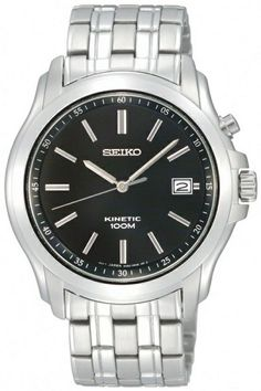 d8a0cbf5f 13 Best Steven images | Cool clocks, Cool watches, Seiko 5 automatic