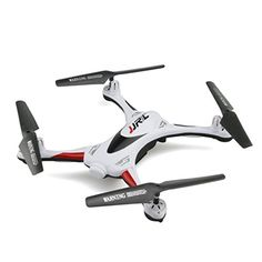 Tloowy Children RC Helicopter Quadcopter Electric Micro Flying Quadcopter, Waterproof Headless Mode One Key Return 2.4G 4CH 6Axis RC Quadcopter RTF Xmas Christmas Gitfs for 2-15 years *** You can get additional details at the image link.