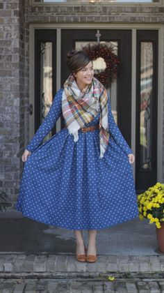 """Dress how you wish to be dealt with!"" Fashion Tips (and a free eBook) here: http://eepurl.com/4jcGX Do your clothing choices, manners, and poise portray the image you want to send? Modest Fashion doesn't mean frumpy! http://www.colleenhammond.com/"
