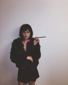 """""""'I never look back, darling. It distracts from the now.' Edna Mode"""""""