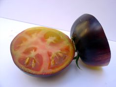 The fruit of Italian research and completely non-GM, discover the powers of SunBlack.