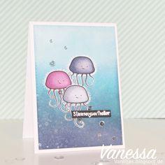 Vanilljas Paper Crafting, Mini Albums, Blog, Scrapbook, Smile, Create, Cards, Handmade, Stamps