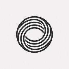 ◯ Associate to Circle - QBN