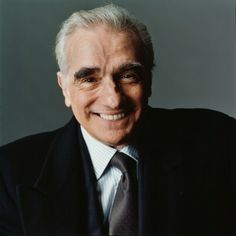 Martin Scorsese Young | martin-scorsese-promo-still-for-the-kennedy-center-honors-2007.jpg
