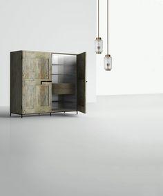 Madia_Boffi design Piero Lissoni 2014