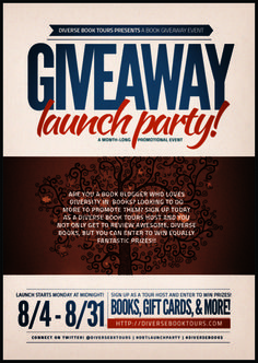 Diverse Book Tours | Launch Party | -Giveaway-2-728x1024