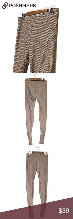 Maison Martin Margiela for H&M Leggings Excellent Condition   Size Women's 6  Fast Shipping! Maison Martin Margiela for H&M Pants Leggings