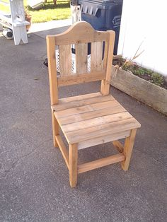 close-up-Rustic-Dining-Chair.jpg (1200×1600)