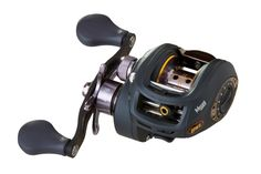 Lew's Tournament Pro Speed Spool Baitcast Reel RH