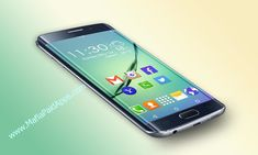 SO Launcher Prime (Galaxy S7 launcher) v1.95 APK   SO Launcher is the most polished highly customizable galaxy s6 style launcher. Smooth Rich features NO AD SO Launcher Features: 1. Support icon theme compatible with5000icon packs and themes 2. Galaxy s6 TouchWiz Launcher scrolling effect 3. Support drawer app sorting drawer folder app hiding 4. Handy Sidebar: include Cleaner Toggle Torch etc; and you can drag-out Sidebar from anywhere 5. Many gestures and Dock icon gestures 6. Unread…