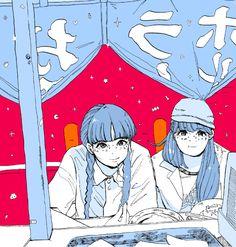 福岡美少女図鑑 963 ざきよしちゃん Illustrator, Anime, Illustrators, Anime Shows, Anime Music, Anima And Animus