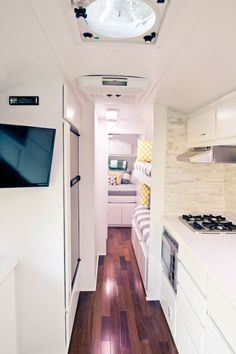 2c0527b29aa8f Airstream Classifieds is the largest marketplace online dedicated to  Airstream Trailers and Airstream Motohomes sales.