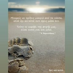 Great Words, New Day, Philosophy, Literature, Wisdom, Artists, Quotes, Brand New Day, Literatura