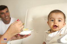 fotografia de bebê #baby #photography #bebês #fotografia www.crisrezende.com