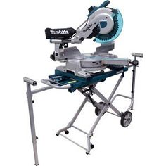 hitachi c12rsh2. makita ls1216lx4 12-inch dual slide compound miter saw with laser and stand https: hitachi c12rsh2