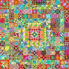 Colour 8 365 challenge.com