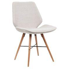 2er+Set+Stühle+                                                       …