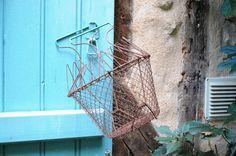 https://www.etsy.com/fr/shop/LaBourgognedeNath?ref=search_shop_redirect #Bourgogne #Vintage