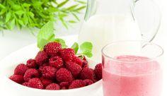 Reichhaltiger Proteinshake, fruchtiger Smoothie oder frischer Milchdrink: Wir haben die leckersten Rezepte für Proteinshakes & Co. für Sie zusammengestellt.