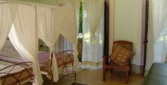 Location: Bardez, North Goa Bedrooms: 3 | Sleeps: 6