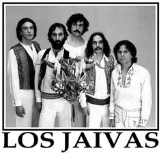 Los Jaivas Youtube, Chile, Musicians, Posters, Magic, Baby, Folklore, Music Photo, Pictures