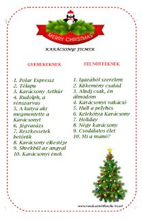 Egy helyen minden, amire szükséged van a Karácsony előkészítéséhez Winter Christmas, Merry Christmas, Xmas, Christmas Ideas, Christmas Decorations, Holiday Decor, Winter Is Coming, Insta Photo, Advent