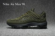 newest ab39d 108e2 Wholesale cheap nike running shoes from China nike running shoes wholesalers  Directory. You can Online wholesale all cheap running shoes.