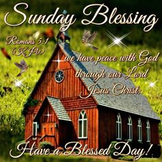 Church Sunday Blessing Quote good morning sunday sunday quotes good morning quotes happy sunday sunday blessing good morning sunday sunday image quotes sunday quotes and sayings Happy Sunday Hd Images, Happy Sunday Quotes, Blessed Quotes, Morning Images, Sunday Pictures, Sunday Wishes, Blessed Sunday, Good Morning Happy Sunday, Good Morning Quotes