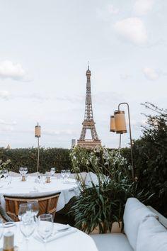 Tower, Paris, Lifestyle, City, Building, Pictures, Travel, Instagram, Photos