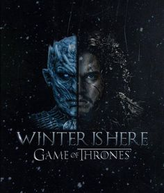 Game Of Thrones 6. Sezon 2. Bolum
