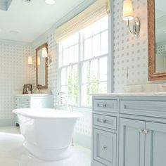 Benjamin Moore Iced marble on cabinets